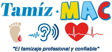 Audicenter-Logos-Tamiz-Grandes
