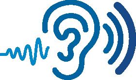 Audicenter-logo-solo