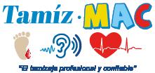 Logos-Tamiz